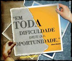 #true #pensenisso