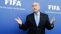 Sepp Blatter and Michel Platini Get Another 5 Year Suspension (Read Why)