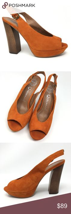 Very Cheap Buy Cheap Supply Zip Faux Leather Slip On Shoes - BRIGHT ORANGE Cheap 2018 New Clearance Get To Buy 7WWkA