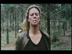 MONSTER - Trailer ( 2003 ) - Until recently I had forgotten what a great performance Theron put on with this B- movie. She wanted to prove she had talent with the looks and she surpassed that goal at 28.