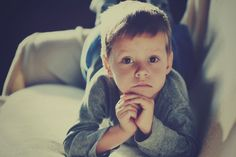 Anxiety and ADHD are very different, but in children the symptoms can look similar. Here's why, and how to tell the difference between anxiety and ADHD.