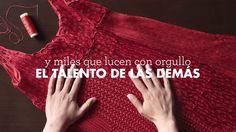 50 años de Artesanías de Colombia, Feliz de mis artesanías
