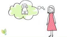 Anna erzählt uns die Geschichte von ihrem Hund und wie sie mit Animal Tree die Erinnerungen an das gleibet Haustier über die Jahre erhalten hat Anna, Product Launch, Snoopy, Comics, Animals, Fictional Characters, Taurus, Memories, History