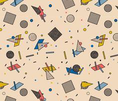 memphis design - Cerca con Google