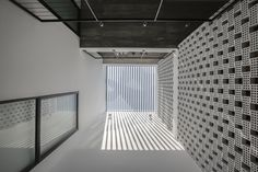Galería de Casa 7x18 / AHL architects associates - 36