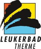 Leukerbad-Therme - Home