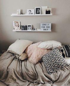 dorm decorations