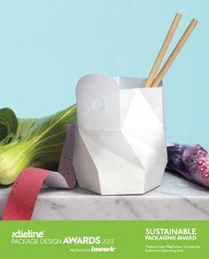 DLAwards13 Sustainable 1