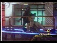 #70er,#80er,#george #clinton - #atomic #dog,#george #clinton #parliament #funkadelic,#Hardrock,#Hardrock #80er,#Rock Musik #George #Clinton – #Atomic #Dog.wmv - http://sound.saar.city/?p=39691