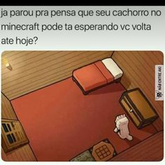 Picture memes 1 comment — iFunny - Minecraft World Art Minecraft, Minecraft Funny, Minecraft Creations, Minecraft Designs, Minecraft Crafts, Minecraft Comics, Minecraft Stuff, Stupid Funny Memes, Too Funny
