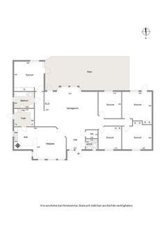 Övre Bräcke 373, Övre Bräcke, Uddevalla - Fastighetsförmedlingen för dig som ska byta bostad