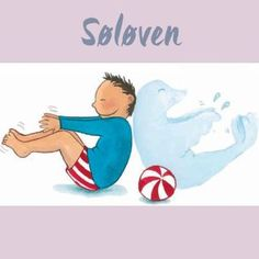 Yoga For Kids, Art For Kids, Mindfulness For Kids, 3 Year Olds, Yoga Art, Public School, Kids And Parenting, Cool Kids, Kindergarten