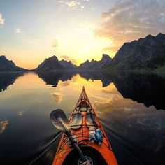http://www.fromupnorth.com/breathtaking-photography-by-kayaker-tomasz-furmanek/