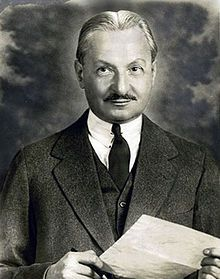 "Florenz Ziegfeld, Jr. (March 21, 1867 - July 22, 1932), popularly known as ""Flo"" Ziegfeld, was an American Broadway impresario, notable for his series of theatrical revues, the Ziegfeld Follies (1907–1931), inspired by the Folies Bergère of Paris. He also produced the musical Show Boat. He was known as the ""glorifier of the American girl""."