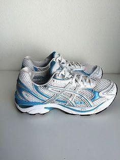 asics tennis shoes gt-2150
