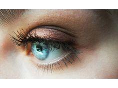 petite image de Makeup rapide :) par Enjoy_the_pain #1