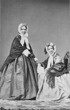 Category:Maria Anna of Bavaria