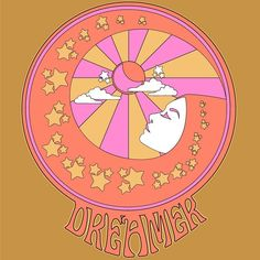 "1,031 Likes, 4 Comments - Harley & J (@harleyandj) on Instagram: ""DREAMER, another new tee design for @treeoflife_love """