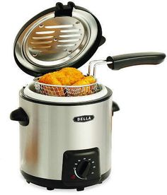 Philips air fryer and Havells air fryer comparison. Find