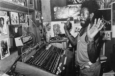 """Listen to music from Lee """"Scratch"""" Perry like Having a Party, Disco Devil & more. Find the latest tracks, albums, and images from Lee """"Scratch"""" Perry. Maureen O'sullivan, Rosemary Clooney, Michael Bolton, Christian Slater, Dancehall Reggae, Reggae Music, Dub Music, Phil Collins, Fred Astaire"""