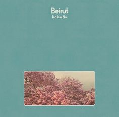 Beirut anunciou lançamento de seu próximo álbum