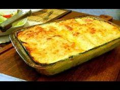 Ideas for recipe quinoa ovens Broccoli Recipes, Rice Recipes, Veggie Recipes, Lunch Recipes, Easy Dinner Recipes, Healthy Dinner Recipes, Mexican Food Recipes, Crockpot Recipes, Breakfast Recipes