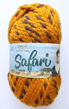 5131cc4340ba04 14 Best Gangaacrowools hand knitting Yarns images in 2019