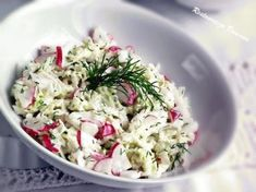Up Halloween, Potato Salad, Cabbage, Food And Drink, Rice, Potatoes, Vegetables, Ethnic Recipes, How To Make