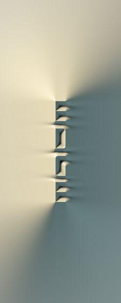 https://www.behance.net/gallery/23156551/Silhouette