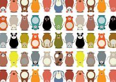 Wallpaper Hands / designed by Jan Antimultivitamin Vajda / € / www. Hand Designs, Hands, Wallpapers, Fashion, Moda, Fashion Styles, Wallpaper, Fashion Illustrations, Backgrounds