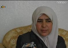 """""""If he did the kidnapping I'll be proud of him,"""" she said. """"I raised my children on the knees of the (Islamic) religion, they are religious guys, honest and clean-handed, and their goal is to bring the victory of Islam,"""" added Abu Aysha's mother.  The Shocking Comment From the Mother of One of the Prime Suspects in Israeli Teen Abduction Case"""