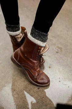 Lindos sapatos!!!