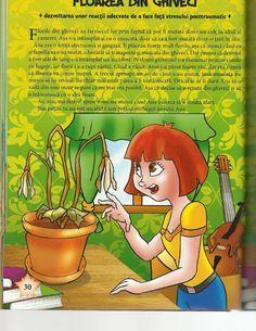 povesti pentru inima si suflet.pdf Preschool Activities, Kids And Parenting, Children, Bathroom, Spring, Plant, Rome, Kids, Young Children
