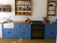 Best 1000 Images About Farrow Ball Cook S Blue On Pinterest 400 x 300