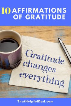 Daily Affirmations & Positive Quotes that have the POWER to Transform YOUR Reality Positive Self Talk, Positive Quotes, Insightful Quotes, Inspirational Quotes, Wisdom Quotes, Life Quotes, Gratitude Changes Everything, Transform Your Life, Positive Affirmations