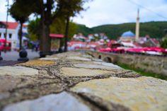 "26 September 2015 Series of Global Photo Walk ""Explore with Friends"" #500pxGPW15 #people #ig_kosova #kosova #KosovoinUNESCO"