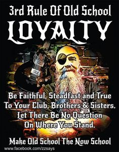 Old school biker facts Biker Quotes, Motorcycle Quotes, Biker Sayings, Motorcycle Tips, Motorcycle Tattoos, Motorcycle Clubs, Badass Quotes, Gangsta Quotes, Be True To Yourself