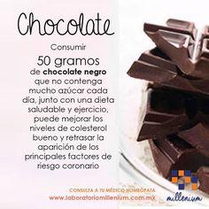 Un estudio afirma que la ingesta habitual de cacao natural es capaz de prevenir complicaciones del corazón porque retrasa la aparición de la hipertensión la diabetes o los trastornos de los lípidos en la sangre