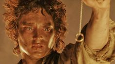 Andrew Lesnie | The Lord of the Rings: The Return of the King