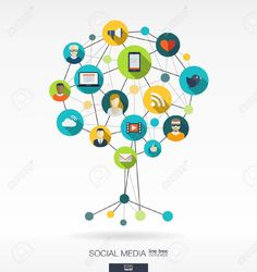 Find Abstract Education Background Lines Connected Circles stock images in HD and millions of other royalty-free stock photos, illustrations and vectors in the Shutterstock collection. Background Line, Free Vector Images, Vector Free, Vintage Logo Design, Illustrations, Abstract Backgrounds, Wind Chimes, Royalty Free Stock Photos, Clip Art