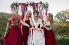 подружки невесты: 21 тыс изображений найдено в Яндекс.Картинках
