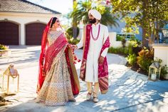 Indian Wedding Photos, Indian Weddings, Kimono Top, Sari, Colorful, Women, Fashion, Moda, Saree