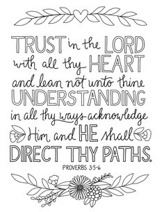 Here you find the best free Lds Quote Coloring Pages collection. You can use these free Lds Quote Coloring Pages for your websites, documents or presentations. Lds Coloring Pages, Bible Verse Coloring Page, Printable Coloring Pages, Coloring Books, Coloring Sheets, Citation Bible, Juan Xxiii, Printable Bible Verses, Bible Scriptures
