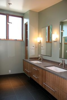 Ikea Bathroom Design Ideas, Pictures, Remodel, and Decor
