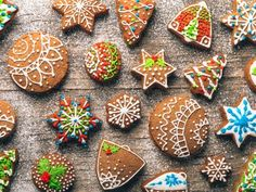 Are you looking for pictures of christmas cookies? We have come up with a handpicked collection of christmas cookie pictures, Best Christmas Cookie Recipe, Best Holiday Cookies, Holiday Cookie Recipes, Holiday Treats, Holiday Fun, Cookie Tips, Christmas Dishes, Christmas Baking, Christmas Ideas