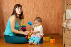 BLOG POST: Six Secrets of Potty Training.  #pottytraining http://www.babydino.com/blog/six-secrets-of-potty-training/