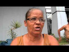 Governador Valadares: colapso do Rio Doce e oportunismo religioso