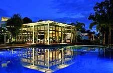 Escapes.ca - Package Review of Bahia Principe Sian Ka'an, Riviera Maya, Mexico
