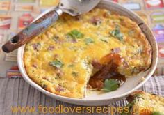 The Bully Beef Tart recipe is versatile as well as hearty. This is camp food made perfect for a family. Tart Recipes, Beef Recipes, Cooking Recipes, Recipies, Braai Recipes, Yummy Recipes, Salad Recipes, South African Dishes, South African Recipes