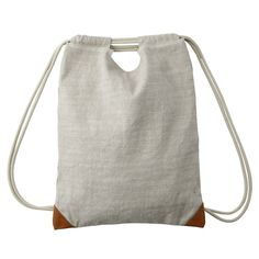 Learn How to Create Beautiful Versatile Fabric Aprenda como Criar Lindas Bolsas Versáteis em Tecido Learn How to Create Beautiful Versatile Fabric Bags Back Bag, Shoulder Backpack, Shoulder Bag, Linen Bag, Denim Bag, Muji, Diy Bags, Cotton Bag, Handmade Bags